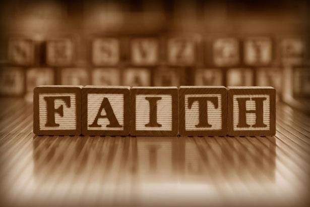 Sally - faith2